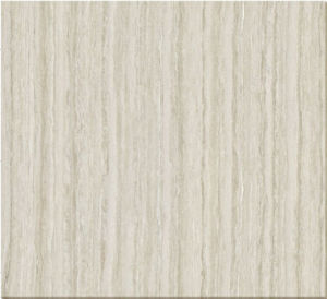 High Quality Ceramic Tile Floor Tile (HW-6005)