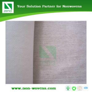 Zend High Quality Nonwoven SMS Fabric (LST-0801) pictures & photos