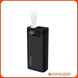 4400mAh Portable Battery Power Bank Charger