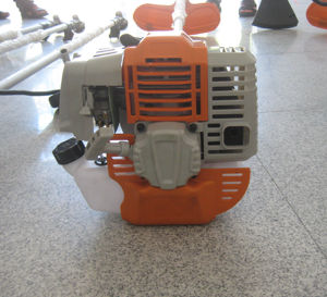 New Design Petrol Brush Cutter (CG430) pictures & photos