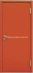 High Quality Anti Fire Door, Steel Fire Door, Fire Proof Door pictures & photos
