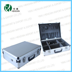 New High Quality Tool Case (HX-T001) pictures & photos
