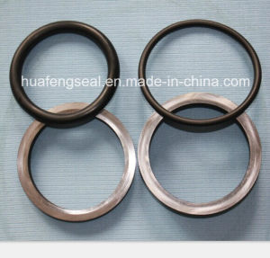 Booster Pump Excavacter Mechanical Oil Seal (HF A2020) pictures & photos