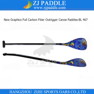 China Outrigger Canoe, Outrigger Canoe Wholesale