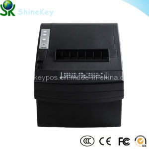 High Quality POS Thermal Printer (SK F900) pictures & photos