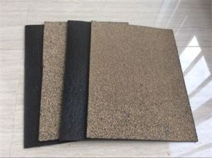 Building Material/ Waterproof Membrane/ Roofing Material/ Bitumen Waterproof Membrane/ Waterproof Material pictures & photos