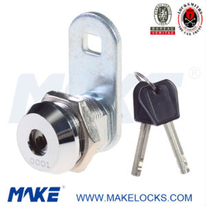 china high security disc key letter box lock mk102bs china