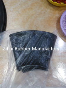 Natural and Butyl Tire Inner Tube for Truck 750-16 pictures & photos