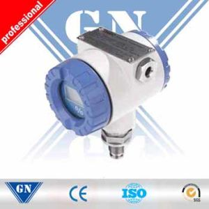Weight Pressure Sensor for Washing Machine Pressure pictures & photos