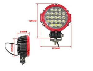 Top Quality Cheap Price LED Working Light pictures & photos
