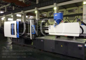 Ongo Z270 Injection Molding Machine