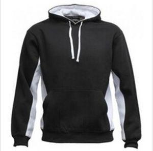 China Custom Nice Cotton Polyester Plain Hoodies Sweatshirt Of Fleece Terry F060 China Sweatshirt And Hoodies Price