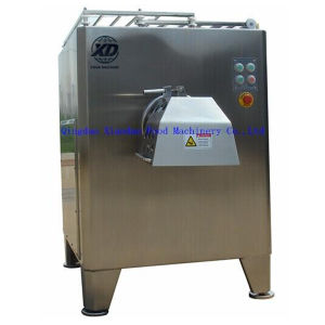 Meat Grinder/Mincer Machine, Meat Processing Equipment pictures & photos