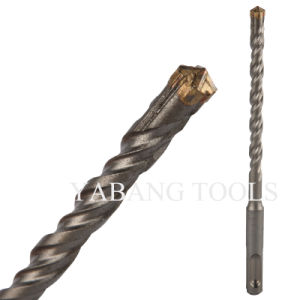 HSS Twist Drill Bits pictures & photos