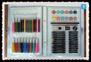 Stationery Set Wm-Btm-621