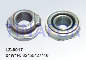 Clutch Release Bearing for Mitsubishi MD719469 FCR55-17-11/2E VKC3579 (LZ-8017)