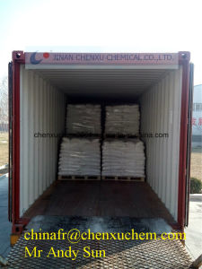 Aszb-2335 Zinc Borate for Wood Application