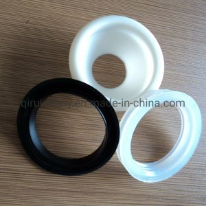 10pcs silicon seal ring for vacuum tube solar water heaters ID 47//58mm white