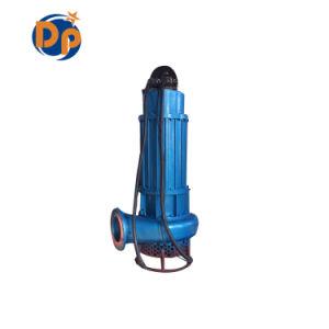 China Submersible Dewatering Pump, Submersible Dewatering Pump