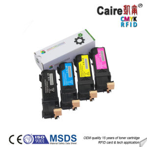Compatible Toner Cartridge for DELL 2155cn 2130/2135 2150/2155 pictures & photos