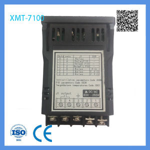 Cheap Sale Pid, Digital Temperature Controller 0-10V PT100 pictures & photos