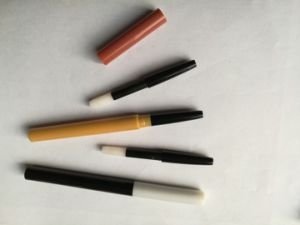 Round Nib Auto Eyebrow Pencil pictures & photos