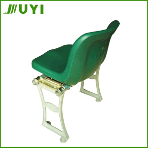 Multi-Colour Big Arena Chair for Sports Events Blm-1827 pictures & photos