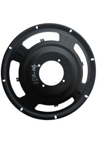 OEM 10inch Factory Price Iron Speaker Frame pictures & photos