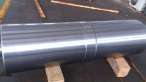 A105 Steel Shell for Shaft Roller pictures & photos
