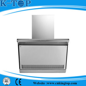 Home Appliance Range Hood Cooker Hood