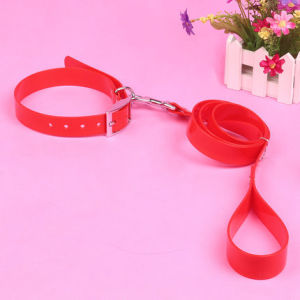 Pet Products Dog Fashion Lead (L107)