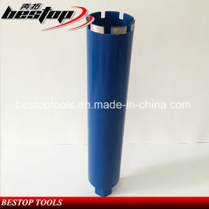 450mm 22/1 Long Life Diamond Core Drill Bits for Concrete pictures & photos