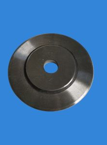 Carbide Blades for Package Machine Cutting Paper