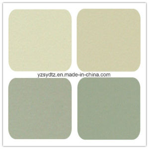 High Quality Powder Coating Paint (SYD-0053) pictures & photos