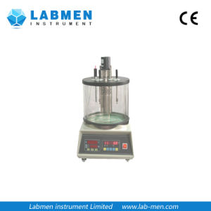 Petroleum Products Kinematic Viscosity Tester pictures & photos
