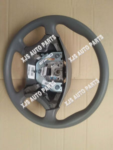 Great Wall Strg Wheel Assy 3402300-P00-0804 pictures & photos