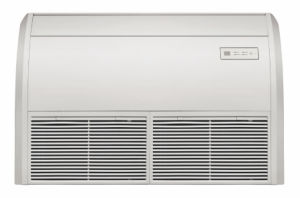 Cooling Only R410A 223V Remote Control Air Conditioner