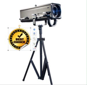 Professional Stage Light 330W Efficient Follow Light pictures & photos