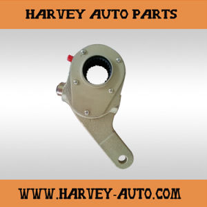 Hv-SA38 FM38 Slack Adjuster for Truck pictures & photos