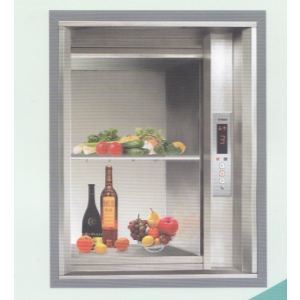 High Quality Dumbwaiter Elevator for Kitchen pictures & photos