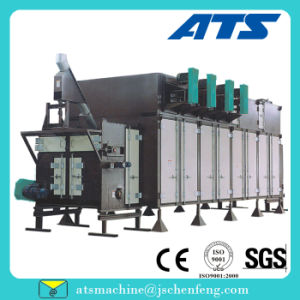 Good Quality Drying Equipment for Chemical, Food and Pharmaceutical pictures & photos
