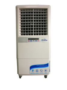 5000cbm/H Water Air Cooler with Remote Control pictures & photos