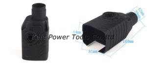 Power Tool Spare Part (gear box with needle bearing) pictures & photos