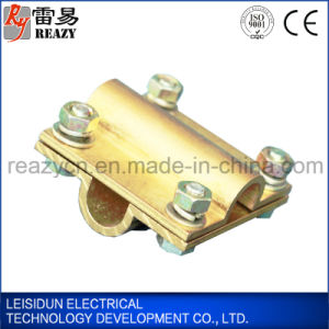 Cable Wire, Round Wire Overlapping Clips