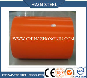 Color Coated Steel Sheet G550 pictures & photos