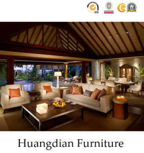 Wholesale Hotel Product