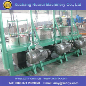 Wire Nail Machine/Wire Drawing Machine/Nail Polish Making Machine Price pictures & photos