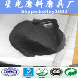 Manufacturers Selling Sputtering Target Material of Silicon Carbide pictures & photos