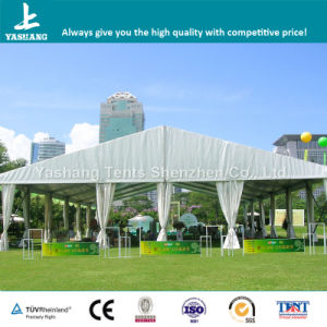 10m Clear Span Event Tent for Outdoor Activities