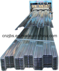 Scaffolding Metal Deck Sheet pictures & photos